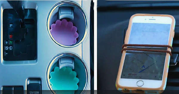 12-DIY-Ideas-To-Have-A-Tidy-Car-111