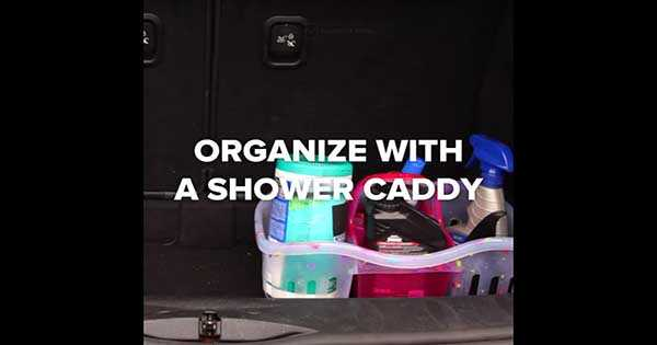 12-DIY-Ideas-To-Have-A-Tidy-Car-2-600x315
