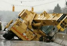 Awesome Compilation Of Heavy Duty Machines 1