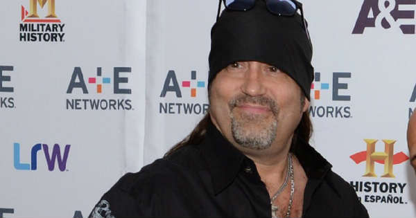 Danny Koker - Career Higlights Short Biography Net Worth 2
