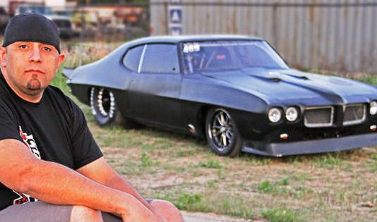 Here Is The Truth Why Big Chief Leaves Street Outlaws 2
