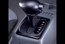 Hilarious BMW Prank Call Complaining Automatic Gearbox Problems 1