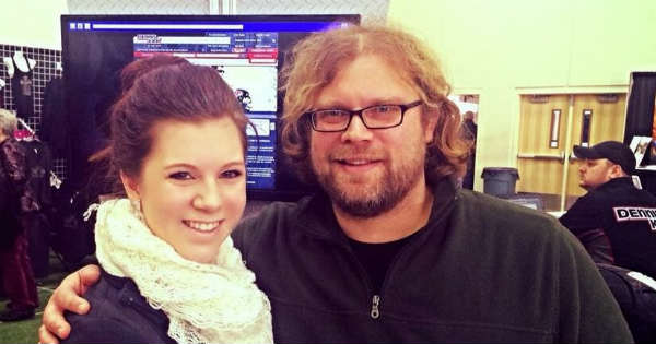 Mikey Teutul - Career Highlights Short Biography Net Worth 11