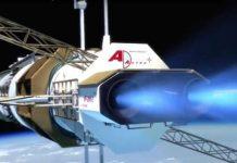 NASAs VASIMR Plasma Engine - Reach Mars in 6 Weeks 1