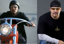 Paul Teutul Jr - Short Biography Career Highlights Net Worth 2