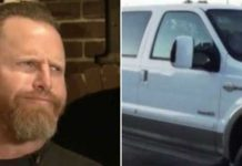 Photo Radar Ticket Sent To Man Who Had His Truck Stolen 1