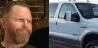 Photo Radar Ticket Sent To Man Who Had His Truck Stolen 1