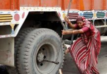 The First Indian Lady Mechanic Broke All Of The Stereotypes 2