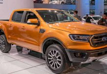 2019 Ford Ranger Will Amaze You 22