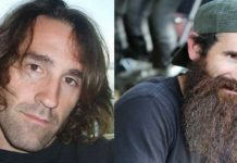 A Look Inside Aaron Kaufman - Bio, Career & Net Worth 1