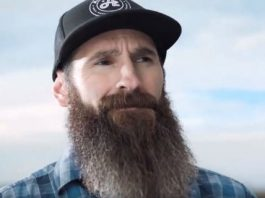 Aaron Kaufman Richard Rawlings Are Making TV Comeback With Shifting Gears 1