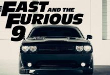 Fast Furious 9 World Premiere Trailer What To Expect 2
