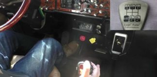 Here Is How To Shift An 18 Speed Transmission 1