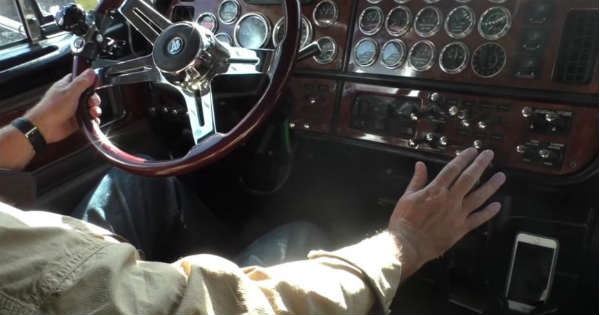 Here Is How To Shift An 18 Speed Transmission 2
