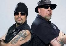 Heres Why Scott Left Counting Cars 1