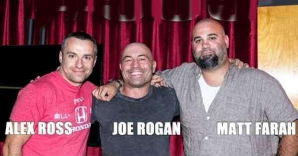 Joe Regan Had an Awful Experience With His Plymouth Hemi Cuda 2