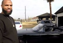 Slim Thug Million Dollar Car Collection 1