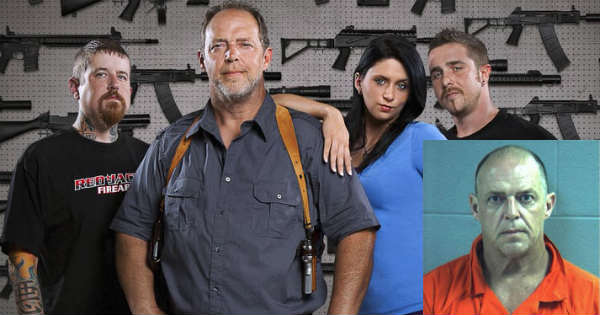 What Happened To Will Hayden From Sons Of Guns 22