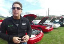 What is Richard Rawlings friend Dennis Collins Net Worth 1