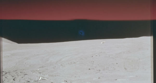 Whats Wrong With These Apollo Moon Mission NASA Pictures 2