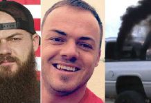 Why Diesel Brothers Got Sued 5