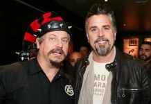 Why Tom Smith The Car Guy Was Fired From Fast N Loud 1