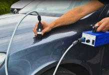 Best Tools to Rent for Repairing Your Car 11