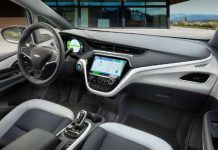 chevy bolt real threat 1