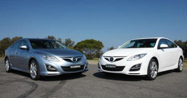 diesel vs petrol cars 1