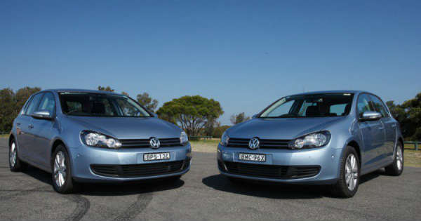 diesel vs petrol cars 2