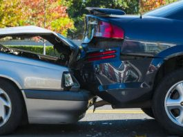 Auto Accidents and You 7 Important Things to Remember When an Accident Happens 2