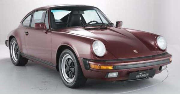 profitable classic cars 2