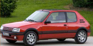 profitable classic cars