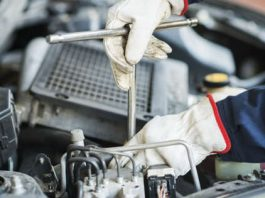 How To Choose The Best Vehicle Repair Services 3