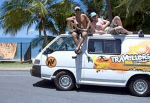 Top Travel Mistakes To Avoid 1