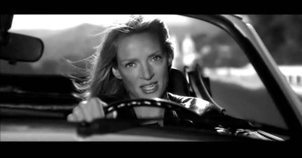 5 Movies with Cool Female Drivers 11