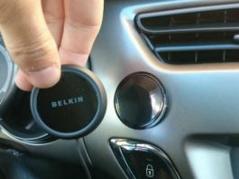 6 Car Accessories That Will Change the Way You Drive 1