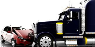 When Fate Goes Its Own Way 4 Shocking Truck Accident Facts 1