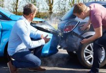 Why Is It Important To Have Car Insurance 1