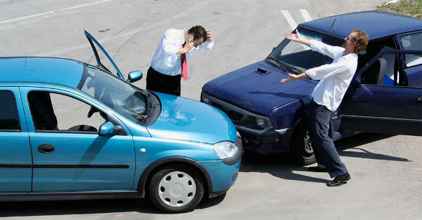 Why Is It Important To Have Car Insurance 2