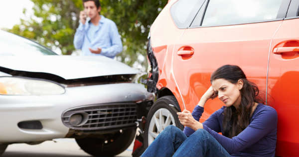 Why Is It Important To Have Car Insurance 3