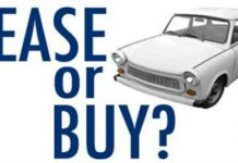 Its Time to Explore the Advantages of Leasing a Car vs Buying 1