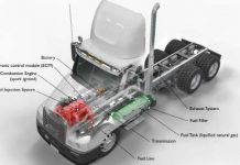Wear and Tear Which 5 Truck Components Get Damaged Most Often 1