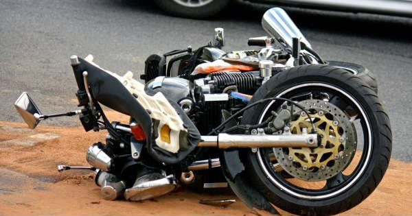 Hоw Tо Claim Fоr Personal Injury Compensation Aftеr You've Hаd A Bike Accident 1
