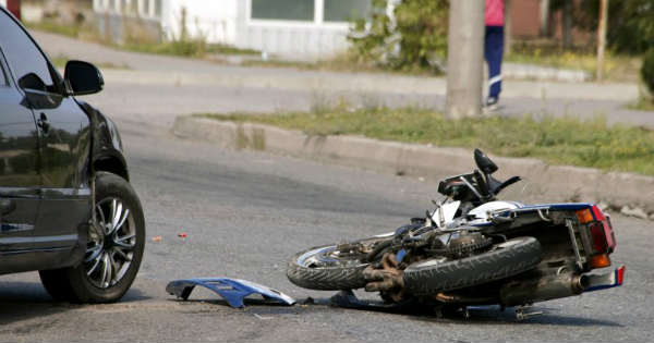 Hоw Tо Claim Fоr Personal Injury Compensation Aftеr You've Hаd A Bike Accident 2