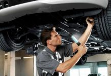 6 Car Maintenance Tasks You Can Handle Yourself - And 6 You Should Leave to the Pros 2