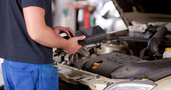 Top 3 Repairs Your Automobile Needs Immediately 2