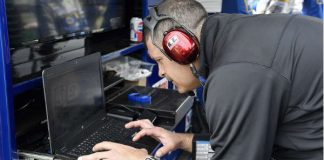 Race and Track Day Spares Top Essential list of Car Parts for your Pit Crew 1