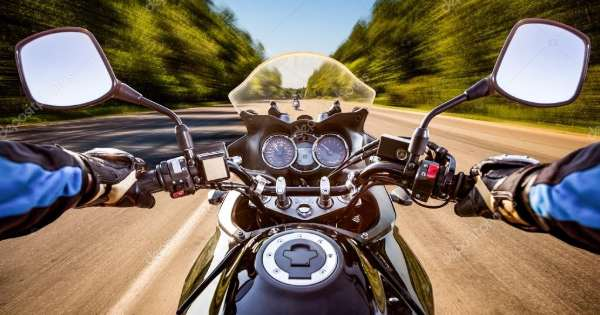 Safety First_ 7 Accident-Prevention Tips for Motorcyclists 2