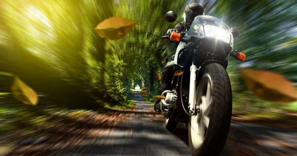 Safety First_ 7 Accident-Prevention Tips for Motorcyclists 3